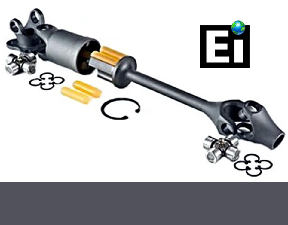 Bmw Motorcycle Parts >> Motorcycle Suspension Specialists All Brands Esa Experts